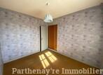 Vente Maison 5 pièces 123m² Pompaire (79200) - Photo 12