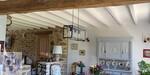 Vente Maison 5 pièces 200m² Busserolles (24360) - Photo 8