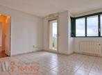 Vente Appartement 2 pièces 44m² Villeurbanne (69100) - Photo 4