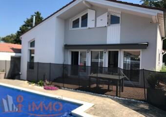 Vente Maison 5 pièces 135m² Villars (42390) - Photo 1