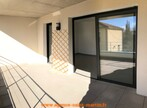 Vente Appartement 4 pièces 73m² Montélimar (26200) - Photo 1