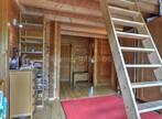 Sale House 7 rooms 159m² Saint-Sixt (74800) - Photo 11