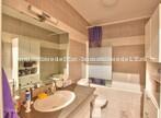 Vente Appartement 4 pièces 98m² Albertville (73200) - Photo 12