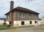 Vente Maison 6 pièces 140m² Aubin-Saint-Vaast (62140) - Photo 2