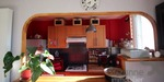 Vente Appartement 4 pièces 68m² Grenoble (38100) - Photo 2