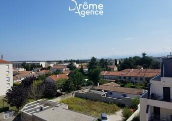 Location Appartement 2 pièces 54m² Guilherand-Granges (07500) - Photo 1