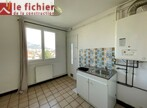 Location Appartement 4 pièces 66m² Fontaine (38600) - Photo 3