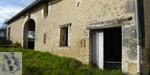 Vente Maison 10 pièces 880m² VILLEBOIS-LAVALETTE - Photo 15
