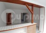 Vente Maison 5 pièces 83m² Vermelles (62980) - Photo 1