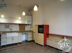 Sale Apartment 5 rooms 180m² Grenoble (38000) - Photo 21