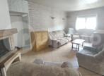 Vente Maison 4 pièces 93m² Fresnicourt-le-Dolmen (62150) - Photo 3