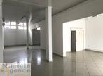 Location Local commercial 110m² Sainte-Clotilde (97490) - Photo 3