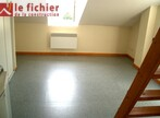 Location Appartement 1 pièce 13m² Grenoble (38000) - Photo 2