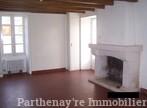 Vente Maison 5 pièces 92m² Saint-Pardoux (79310) - Photo 3