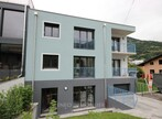 Location Appartement 5 pièces 98m² Bourg-Saint-Maurice (73700) - Photo 1