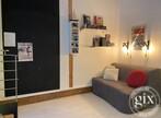 Sale Apartment 5 rooms 120m² Grenoble (38000) - Photo 9