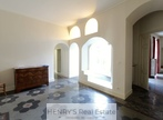Sale Apartment 6 rooms 293m² Romans-sur-Isère (26100) - Photo 9