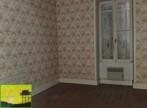 Vente Maison 3 pièces 75m² La Tremblade (17390) - Photo 6