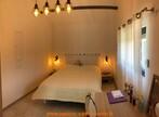 Vente Maison 4 pièces 92m² Montélimar (26200) - Photo 9