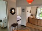 Vente Maison 4 pièces 79m² Montélimar (26200) - Photo 8