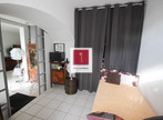 Vente Appartement 3 pièces 54m² Saint-Ismier (38330) - Photo 5