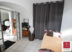 Sale Apartment 3 rooms 55m² Saint-Ismier (38330) - Photo 5