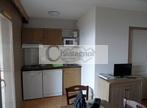 Vente Appartement 3 pièces 35m² Chamrousse (38410) - Photo 2