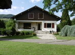 Location Maison 140m² Habère-Lullin (74420) - Photo 1