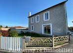 Vente Maison 5 pièces 109m² Azay-sur-Thouet (79130) - Photo 27