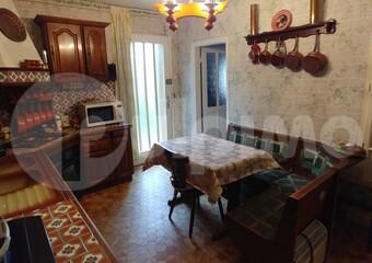 Vente Maison 5 pièces 90m² Bruay-la-Buissière (62700) - Photo 1
