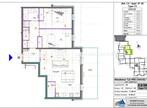 Vente Appartement 3 pièces 72m² Albertville (73200) - Photo 1