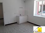 Location Appartement 4 pièces 105m² Toussieu (69780) - Photo 5