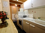 Vente Appartement 2 pièces 45m² Chamrousse (38410) - Photo 6