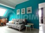 Vente Maison 195m² Beaurains (62217) - Photo 13