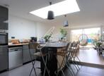 Vente Maison 108m² Erquinghem-Lys (59193) - Photo 2