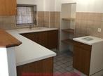 Location Appartement 3 pièces 59m² Pont-en-Royans (38680) - Photo 1