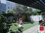 Sale Apartment 5 rooms 116m² Grenoble (38000) - Photo 5