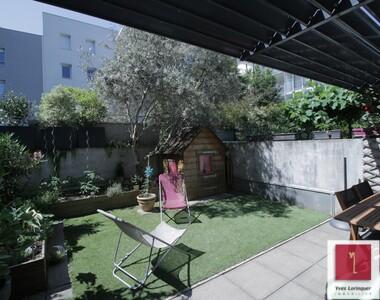 Vente Maison 5 pièces 116m² Grenoble (38000) - photo