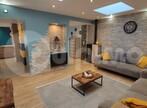 Vente Maison 5 pièces 110m² Estaires (59940) - Photo 1
