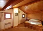 Sale Apartment 6 rooms 164m² VERSANT DU SOLEIL - Photo 5