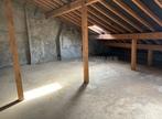 Vente Appartement 1 pièce 154m² Saint-Pierre-d'Albigny (73250) - Photo 2
