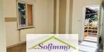Vente Appartement 3 pièces 60m² Aoste (38490) - Photo 1