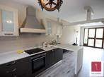 Sale House 5 rooms 107m² Crolles (38920) - Photo 2