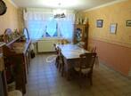Vente Maison 4 pièces 98m² Isbergues (62330) - Photo 1