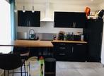 Location Maison 2 pièces 46m² Montreuil (62170) - Photo 8