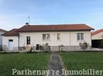 Vente Maison 4 pièces 85m² La Ferrière-en-Parthenay (79390) - Photo 19