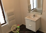 Sale Apartment 4 rooms 63m² Étaples sur Mer (62630) - Photo 5