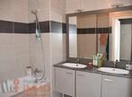 Vente Appartement 4 pièces 107m² Villefranche-sur-Saône (69400) - Photo 7