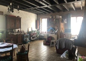 Vente Maison 5 pièces Sailly-sur-la-Lys (62840) - Photo 1