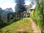 Vente Maison 7 pièces 145m² Hénin-Beaumont (62110) - Photo 3